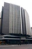 Edifício Tadeu Nedef