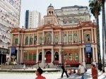 Prefeitura de Porto Alegre - Paço dos Açorianos