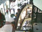 Moinhos Shopping