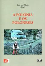 133 – A Polônia e os poloneses