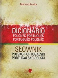303 – Dicionário Polonês-Português / Português-Polonês